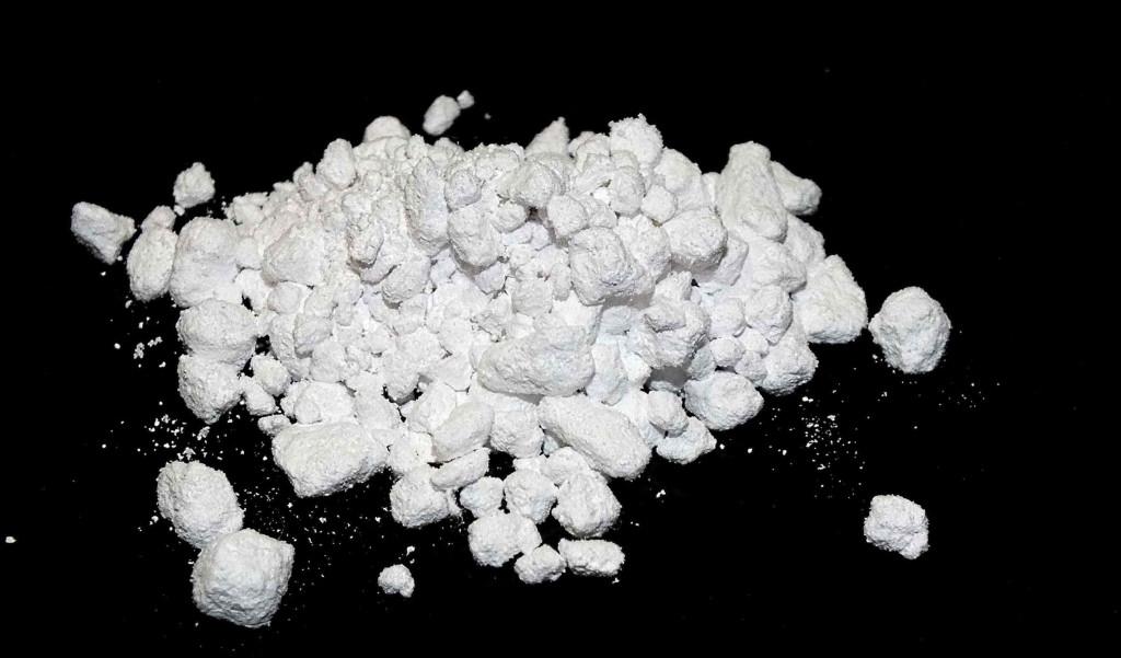 Кодировка наркомании михаил запой
